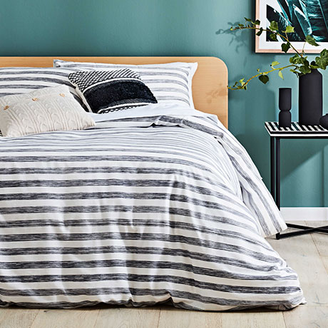 Home Kitchen Double Iyan Linens Ltd Flannelette Sheet Brushed Cotton Set Flat Sheet Fitted Sheet With Pillow Case In White Sheet Pillowcase Sets