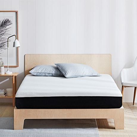 c6b064188547 Canningvale   Shop Luxury Bed Linen, Towels & Homewares Online