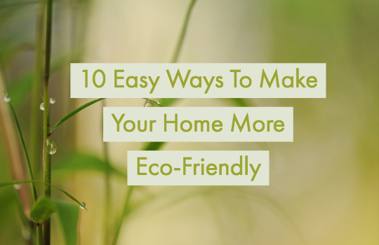 10-easy-ways-to-make-your-home-more-eco-friendly