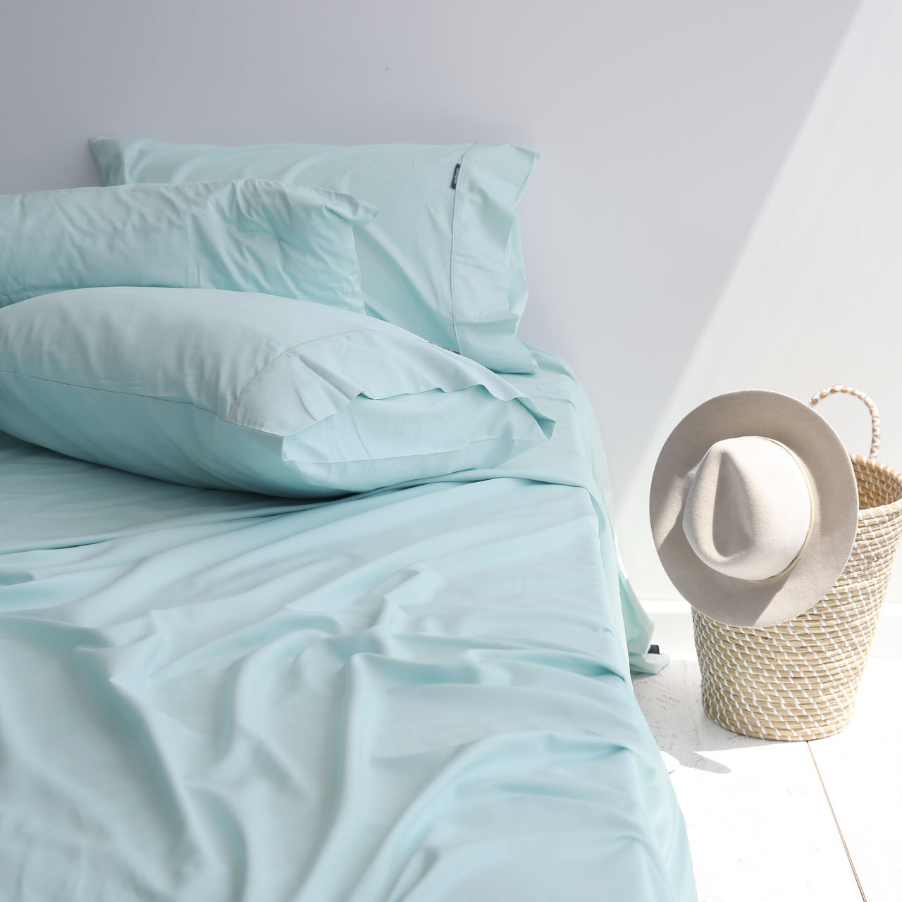Canningvale Bamboo Sheets