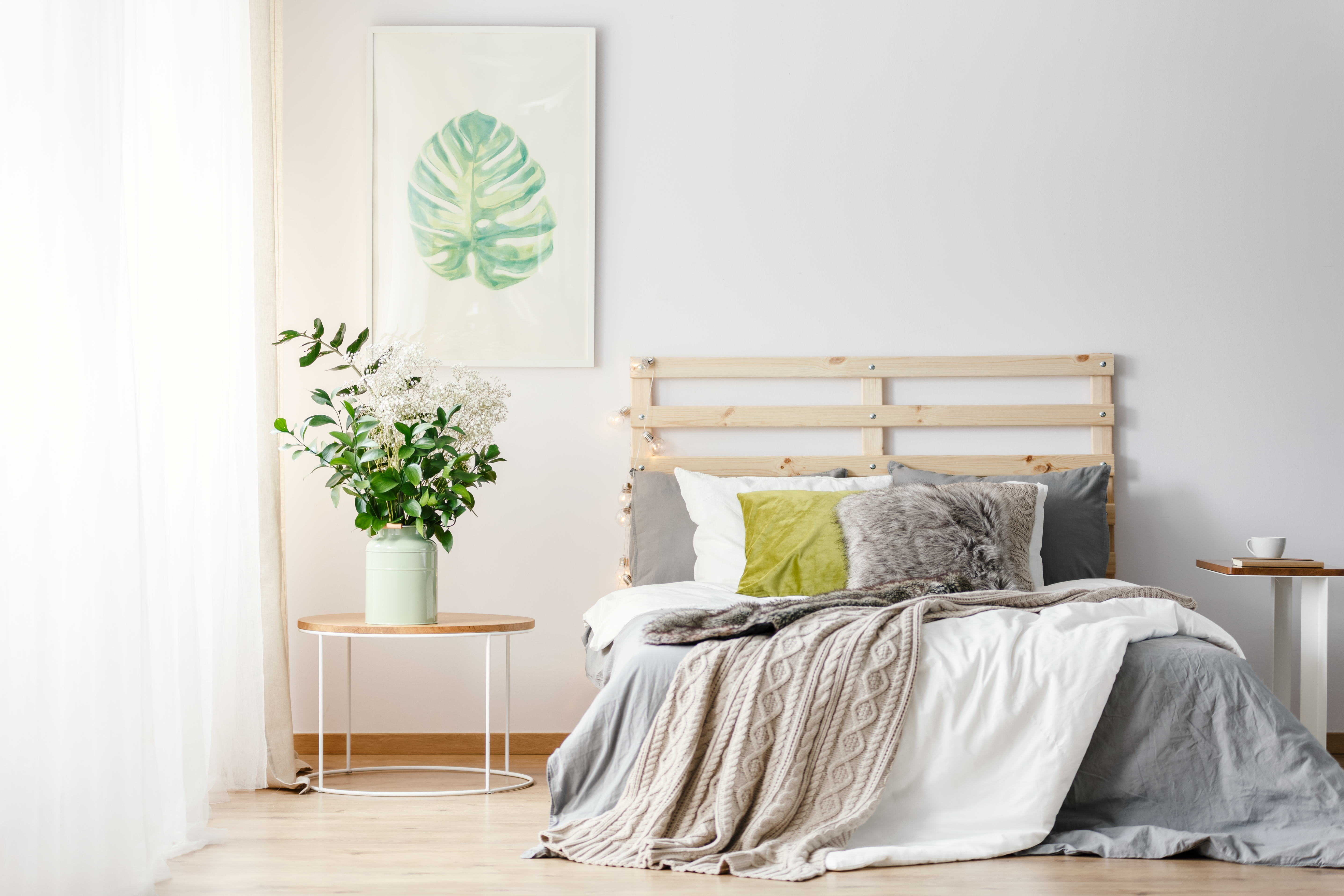 Excellent How To Decorate Your Bedroom Like A Pro 13 Hacks Of Unemploymentrelief Wooden Chair Designs For Living Room Unemploymentrelieforg